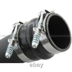 46-20118 aFe Intercooler Pipe Kit New for Chevy Chevrolet Silverado 2500 HD GMC