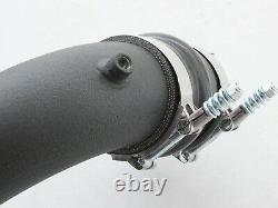 AFe BladeRunner 3 Intercooler Tube Cold Side For 11-16 GM LML Duramax Diesel